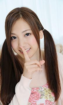 ayaka_slide3
