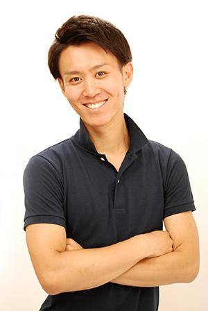 katsuyuki1