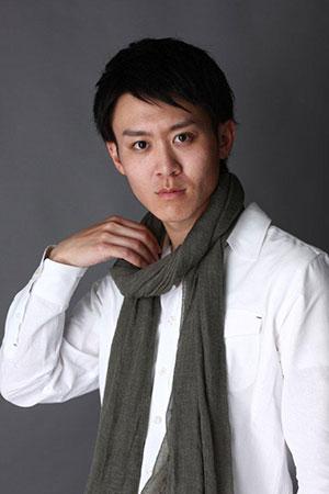 katsuyuki4