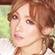 maika_blog