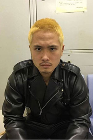 murakami5