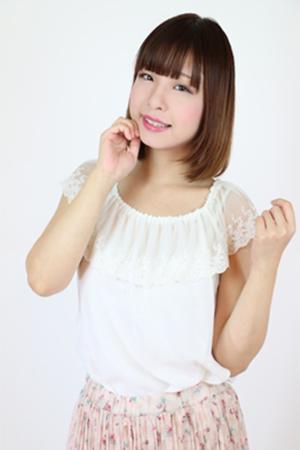 suzu1