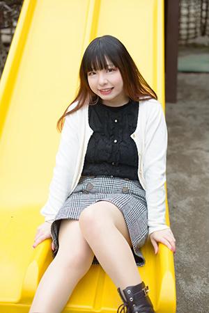 suzu2