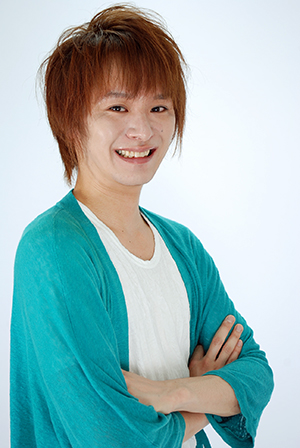 takashi1