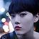 yu_blog