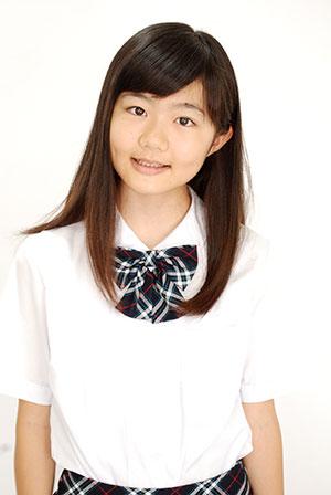 yui (2)